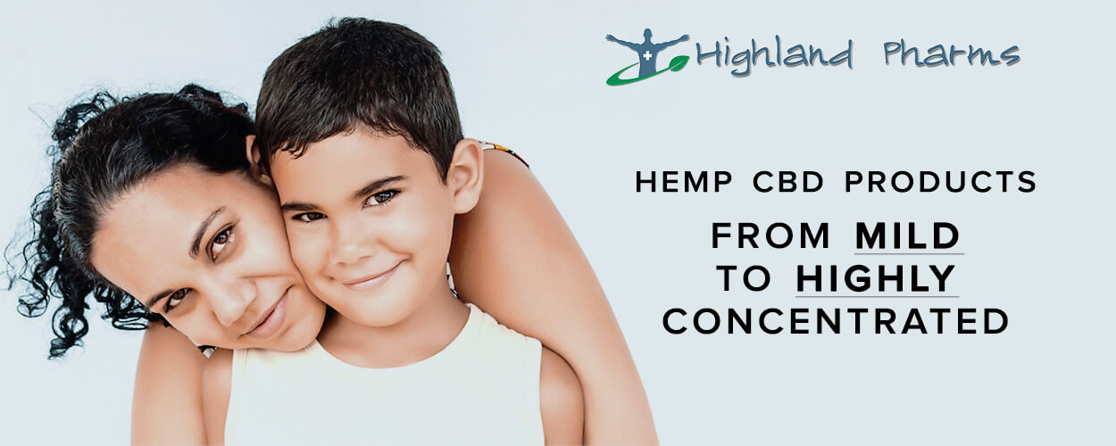 mild-highly-concentrated-cbd-1