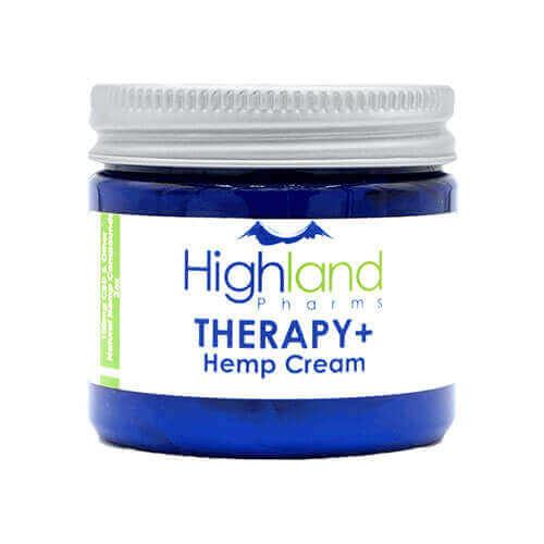highlandpharms-2oz-cream