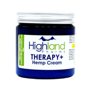 highlandpharms-4oz-cream