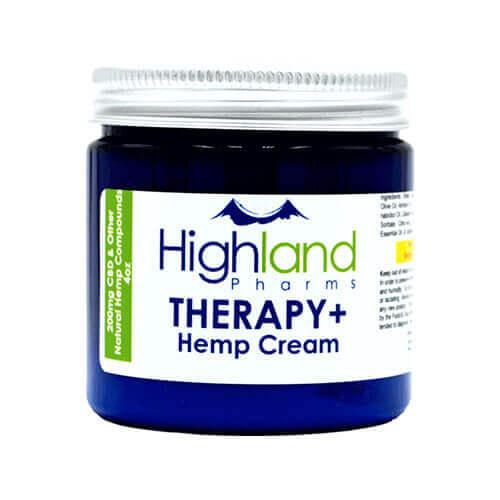 highlandpharms-4oz-cream