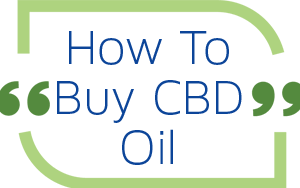 how-to-buy-cbd-oil